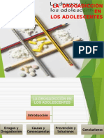Drogadiccionenadolecentes3 2506 100626141944 Phpapp01