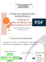 155009_Unidad5-CuadrodeMandoIntegralBSC