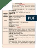 Compendio Clinica Lll