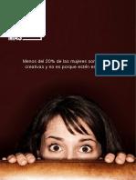 Cartel_publicitario