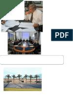 Employee Handbook- Head Office