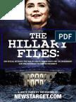 Hillary Clinton Files