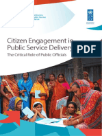 GCPSE_CitizenEngagement_2016