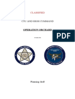 CLASSIFIED - OPERATION ORCHARD.docx