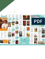Food Map 2010 Pg1
