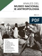 Circuitos de distribución y espacios para la difusión del cine etnográfico temporáneo una guía práctica.pdf