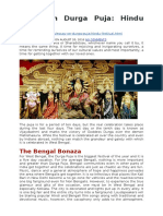 Essay on Durga Puja.doc