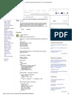 ¿ayuda con sobrecarga de operadores en c++_ _ Yahoo Respuestas
