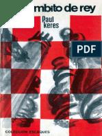 22_El Gambito del Rey_Paul Keres.pdf