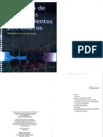 libro iny agua y gas (1).pdf