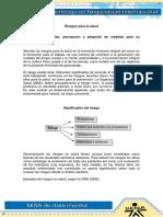 Riesgos para la salud.pdf