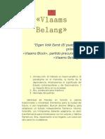Vlaams Belang.docx