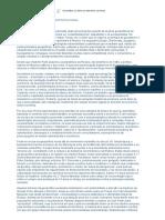 O Eurasianismo a Nova Geopolítica Russa-Eduardo Silvestre Dos Santos