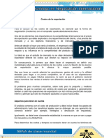 Costeo de la exportacion.pdf