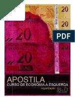 apostila-curso-economia-c3a0-esquerda-bd.pdf