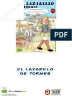 El lazarillo de Tormes.pdf