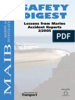 Safety Digest 2_2005.pdf