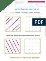 01 Trazos de simetría - Inicial.pdf