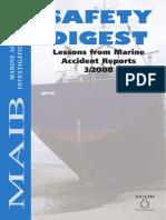 Safety Digest 3_08 .pdf