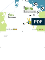 catalogo_fisica_pnlem2009.pdf