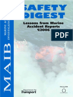 SafetyDigest_ 01_06.pdf