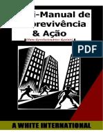 M-M.pdf