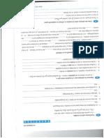 subjonctif_4.pdf