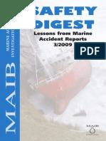 SafetyDigest_3-09.pdf