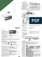 Flair 22d Manual