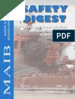 MAIBSAFETYDIGEST_12011.pdf