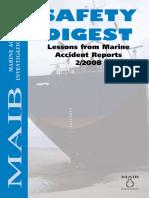 Safety Digest 2-2008.pdf