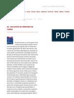 90 - Discursos de Oradores de Turma - Reinaldo Polito