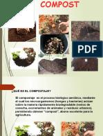 PresentaciónCompost Taller Audelis (3)