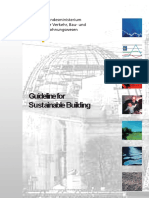Germany Guideline SB