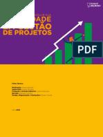 cms-files-415-1459437051Ebook+-Maturidade+em+Gestão+de+projetos