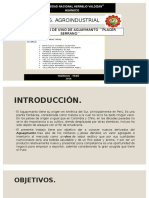 DIAPOSITIVA DE ENOLOGIA-AGUAYMANTO.pptx