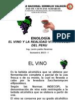 Tecnologia de Elaboracion Del Vino - p