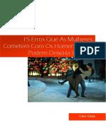 Bonus 15 Maio Reser Ros PDF