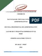 Joseph_Alejandro_writer.pdf