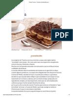 Receta Tiramisu - Recetas de GialloZafferano.pdf