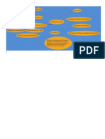 v.pdf Mapa