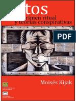 1329490816Kijak2.pdf