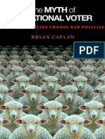 The Myth of the Rational Voter.pdf
