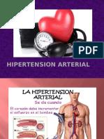 Hipertension Arterial v5 1