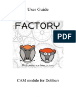 Factory+user+guide