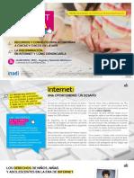 Internet segura Redes sociales sin riesgos ni discriminación.pdf