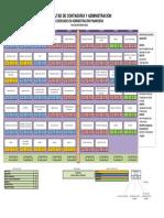 LAF Curricula Plan2012 Vdic2015