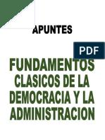 268278973-Apuntes-Fundamentos-Clasicos-de-La-Democracia-y-La-Administracion.pdf