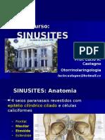 126149874251564_SINUSITES