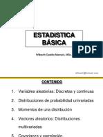 econometria slide2-estadisitica